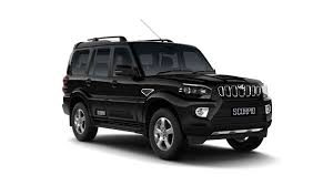 Check for Mahindra Scorpio Price in Gurgaon