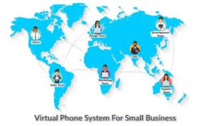 for more informations on virtual phone services visit Linkedphone