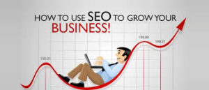 SEO Agency in Hyderabad