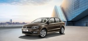 View offers on Volkswagen Cars